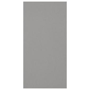 Casalgrande Padana Architecture Керамогранит 30x60см., универсальная, цвет: ligth grey levigato