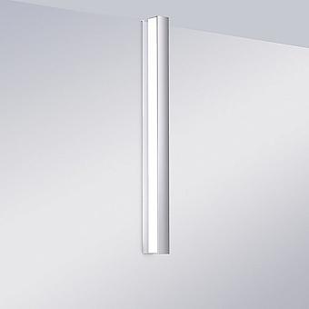 Alape Mirrors and Lighting Светильник 3.7х6.7х h60см., вертикальный