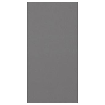Casalgrande Padana Architecture Керамогранит 30x60см., универсальная, цвет: medium grey levigato