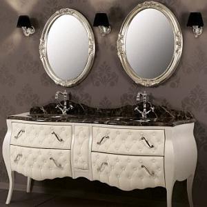 Мебель для ванной комнаты Gaia Margaret