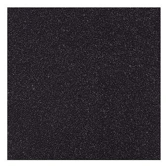 Casalgrande Padana Granito 3 Керамогранитная плитка, 30x30см., универсальная, цвет: budapest