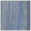 AVA Marmi Azul Macauba Керамогранит 60x60см, универсальная, лаппатированный ректифицированный, цвет: azul macauba