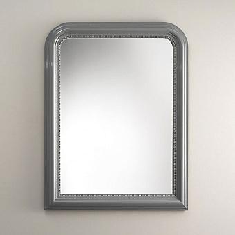 Devon&Devon Madame Зеркало, цвет: серый