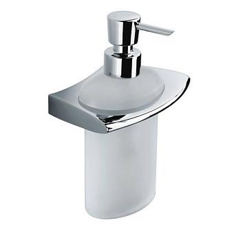 Colombo Land Дозатор для жидкого мыла подвесной