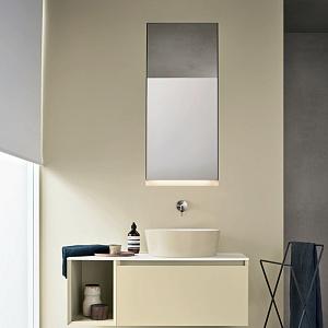 Мебель для ванной комнаты Noorth Milldue Edition Zenit