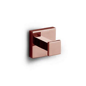 Bertocci Settecento Крючок, цвет: розовое золото