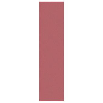 Casalgrande Padana Architecture Керамогранит 15x60см., универсальная, цвет: purple