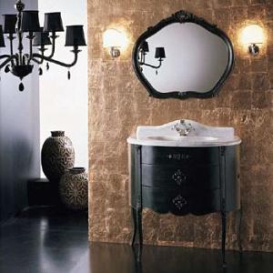 Мебель для ванной комнаты Mobili Di Castello Rembrandt