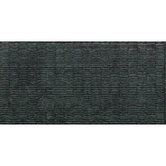 Lithos Design Cesello Натуральный камень 61x30.5x1см, настенный, материал: мрамор verde imperiale/fibra