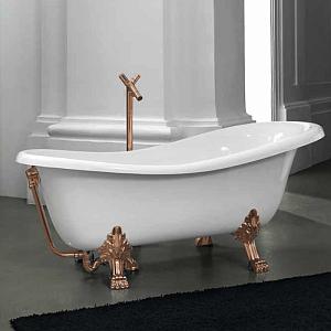 Ванны Artceram Hermitage
