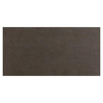 Fap Bloom Керамическая плитка 80x160см., для ванной, настенная, цвет: brown