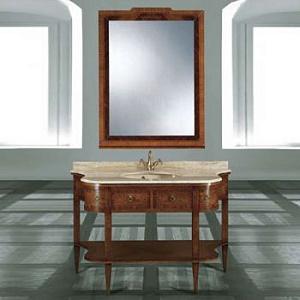 Мебель для ванной комнаты Mobili Di Castello Zacinto