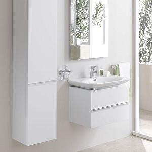 Мебель для ванной комнаты Laufen Case