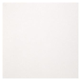 Casalgrande Padana Architecture Керамогранит 60x60см., универсальная, цвет: white levigato