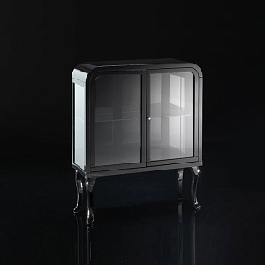 Мебель для ванной комнаты Devon&Devon Dancer