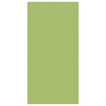 Casalgrande Padana Architecture Керамогранит 45x90см., универсальная, цвет: acid green antibacterial