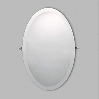 Devon&Devon Beauty 1 Зеркало поворотное (990/900хh60см), цвет держателей: хром