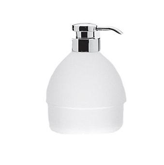 Colombo Khala Дозатор для жидкого мыла