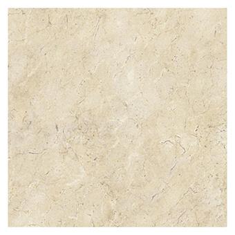 AVA Marmi Crema Marfil Керамогранит 60x60см, универсальная, лаппатированный ректифицированный, цвет: crema marfil