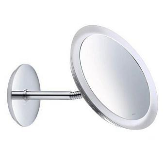 Keuco Косметическое зеркало с подсветкой, настенное