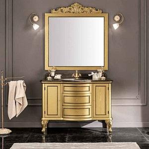 Мебель для ванной комнаты Eban Sofia