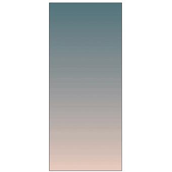 Ornamenta Operae Керамическая плитка 120х278см, настенная, декор: Gradient Blush