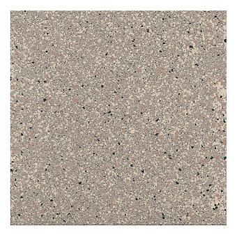 Casalgrande Padana Granito 2 Керамогранитная плитка, 30x30см., универсальная, цвет: genova