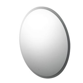 Noken Tono Зеркало Ø100см, подсветка, подогрев