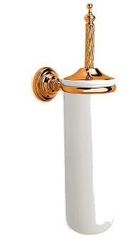 StilHaus Giunone Подвесной керамический ерш, цвет: бронз/керамика