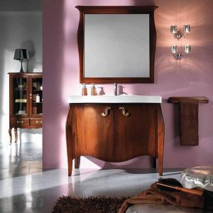Мебель для ванной комнаты Gaia Style