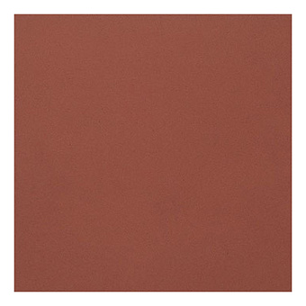 Casalgrande Padana Unicolore Керамогранитная плитка, 20x20см., универсальная, цвет: rosso mattone antibacterial