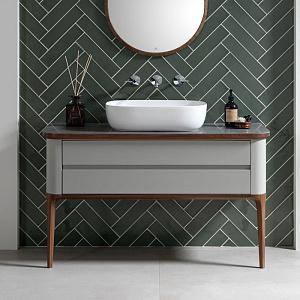 Мебель для ванной комнаты Noken Liem