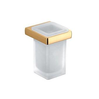 Colombo Lulu B6202.gold Стакан подвесной