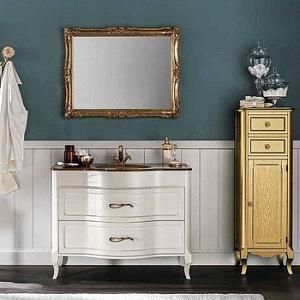 Мебель для ванной комнаты Eban Rachele