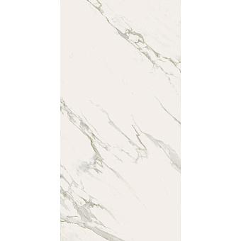 AVA Calacatta Керамогранит 320x160см, универсальная, лаппатированный ректифицированный, цвет: slab b