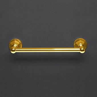 Cristal et Bronze Charlety Поручень для ванны 30 см