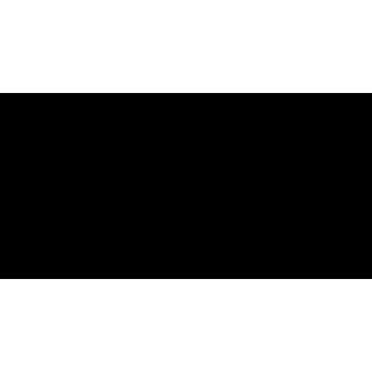 AVA Absolute Керамогранит 240х120см, универсальная, лаппатированный ректифицированный, цвет: absolute black