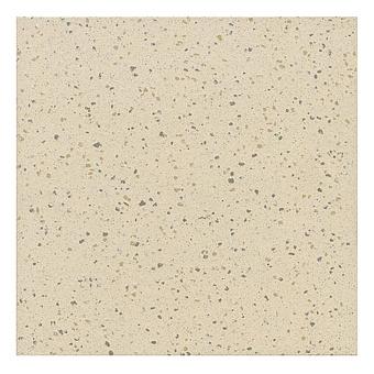 Casalgrande Padana Granito 2 Керамогранитная плитка, 30x30см., универсальная, цвет: gallipoli antibacterial