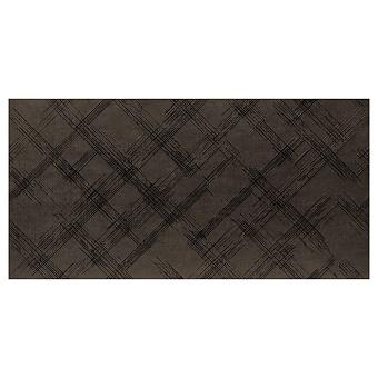 Fap Bloom Керамическая плитка 80x160см., для ванной, настенная, декор, цвет: металл золото/brown