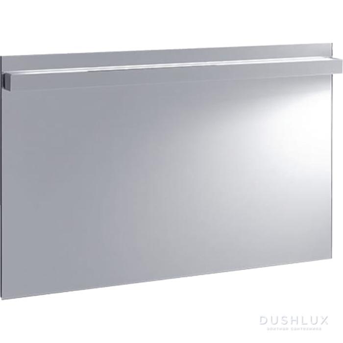 Geberit iCon Зеркало с подсветкой 120х75см