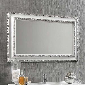 Зеркала Eban