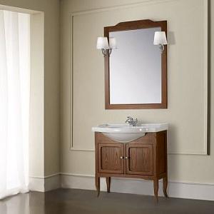 Мебель для ванной комнаты Mobili Di Castello Van Gogh