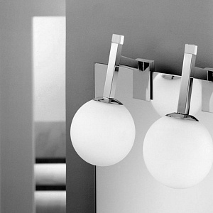 Светильники Colombo Gallery