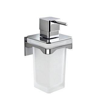 Colombo Forever B9333 Дозатор для жидкого мыла подвесной