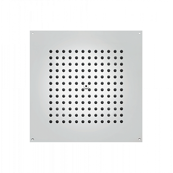 BOSSINI DREAM-CUBE  Верхний душ 370 x 370 мм, цвет: хром