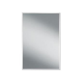 Decor Walther Space 14060 Зеркало 40x60см, с фацетом