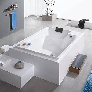 Ванны Hoesch Santee