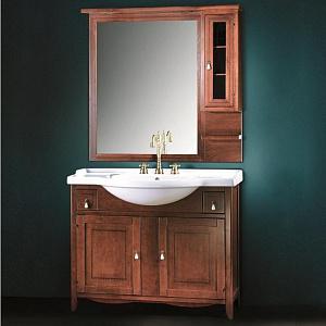 Мебель для ванной комнаты Gaia Malta