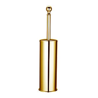 CISAL Arcana Ершик напольный, цвет золото