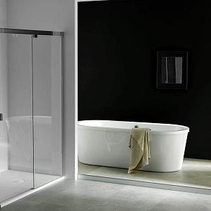 Ванны Noken Lounge